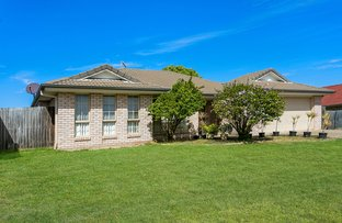 Picture of 5 Acacia Close, Raceview QLD 4305