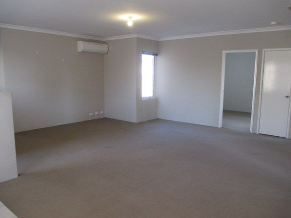 13/48-50 Great Northern Highway, Midland WA 6056, Image 2