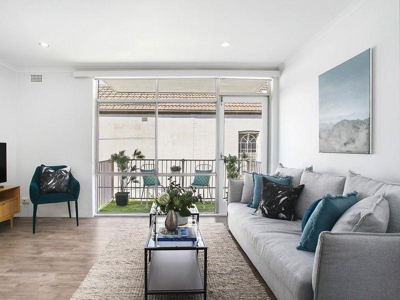 2/80 Burfitt Street, Leichhardt NSW 2040, Image 0