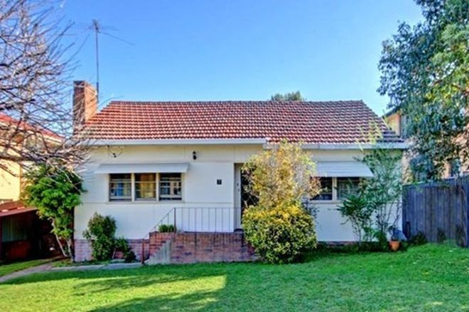 Picture of 7 Collier Ave, BEVERLY HILLS NSW 2209