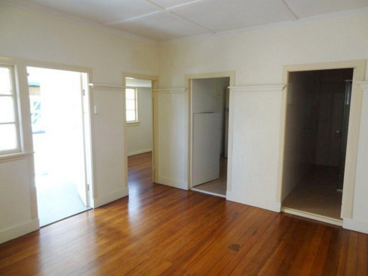 1/19 Westbourne Street, Highgate Hill QLD 4101, Image 0
