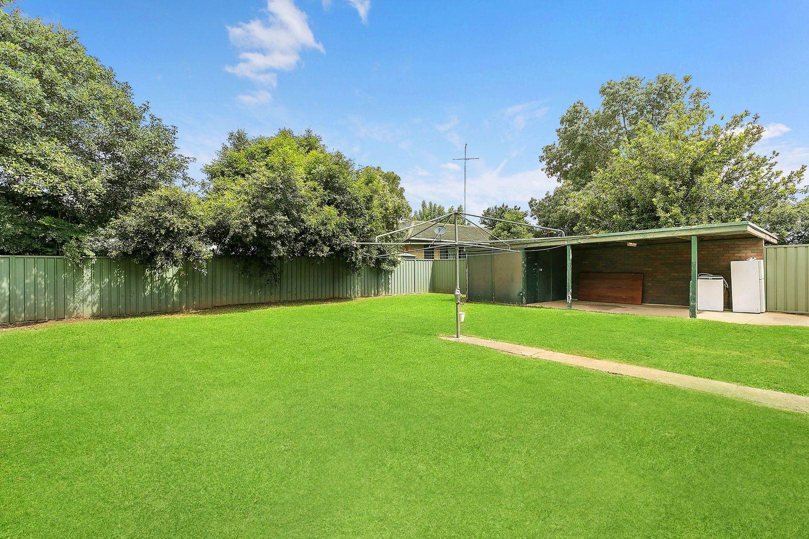 4 Clarke Avenue, Richmond NSW 2753, Image 0