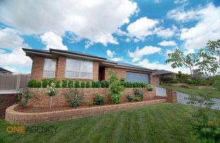 9 Packham Street, Orange NSW 2800