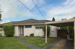 Picture of 2/61 King George Parade, Dandenong VIC 3175