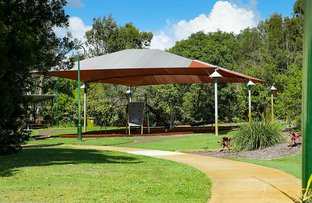 Picture of Parklands at Bayridge, Wondunna QLD 4655