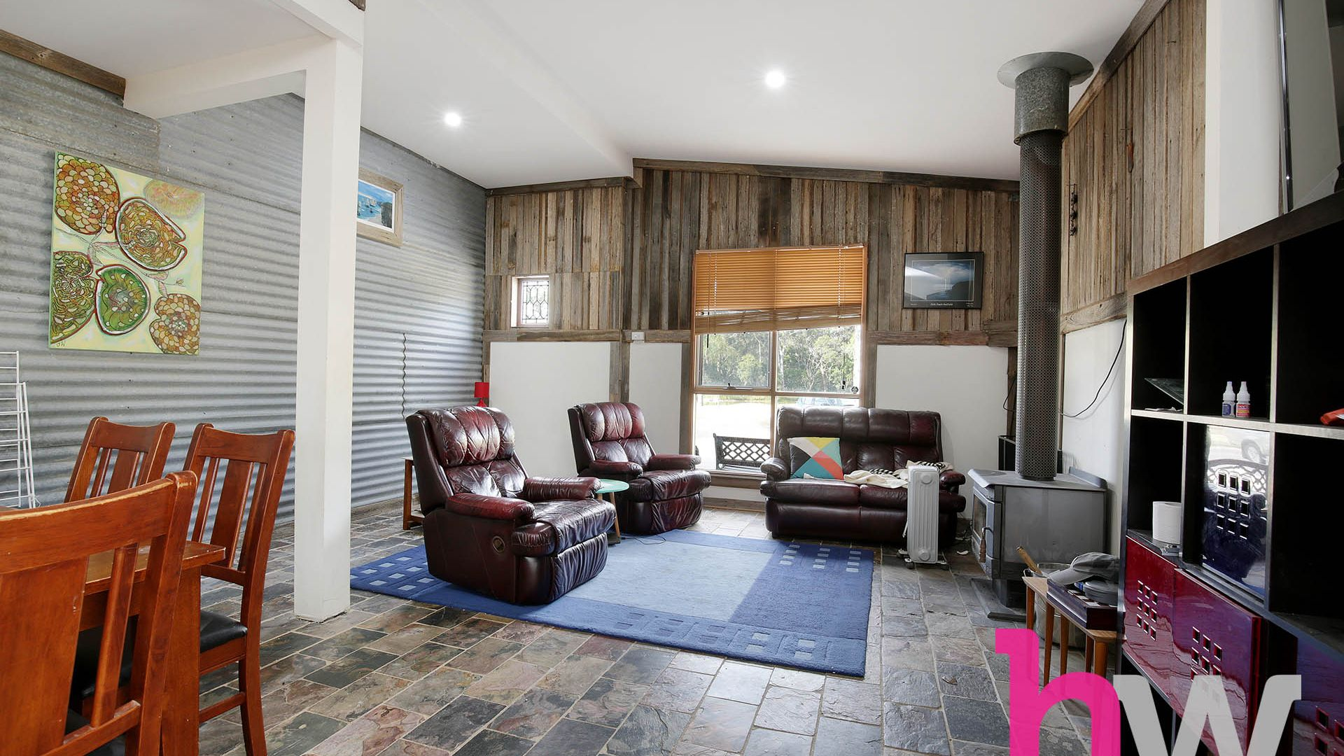 70 Prices Road, Gherang VIC 3240, Image 2