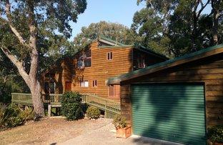 Picture of 60 Trafalgar Road, Tuross Head NSW 2537