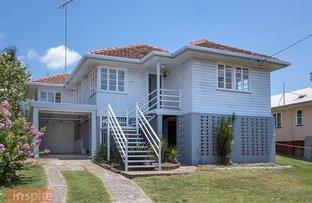 Picture of 282 CREEK, Mount Gravatt East QLD 4122