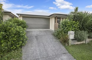 Picture of 79 O'Reilly Drive, Coomera QLD 4209