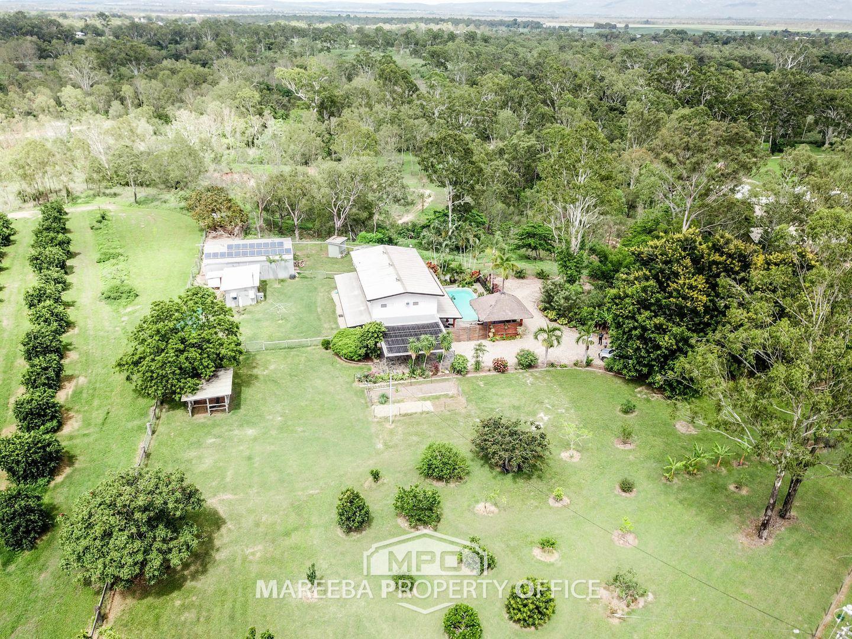 29 Copine Road, Mareeba QLD 4880, Image 0