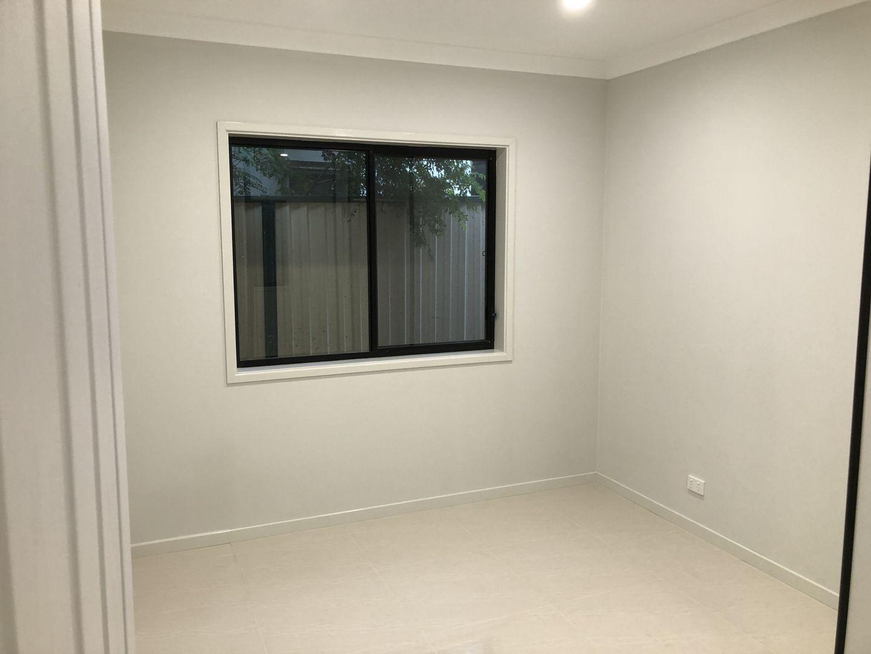 Carramar NSW 2163, Image 1