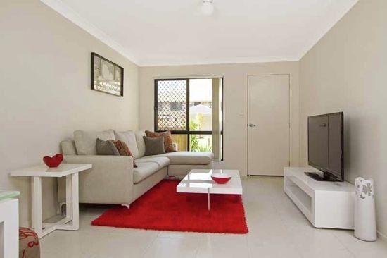 21/56 Sophie Place, Doolandella QLD 4077, Image 0