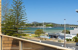 Picture of 17/31 Wharf Street, Tuncurry NSW 2428