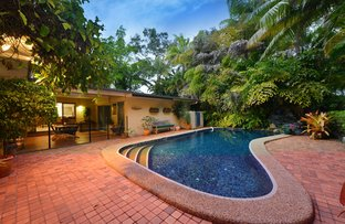 11 Andrews Close, Port Douglas QLD 4877