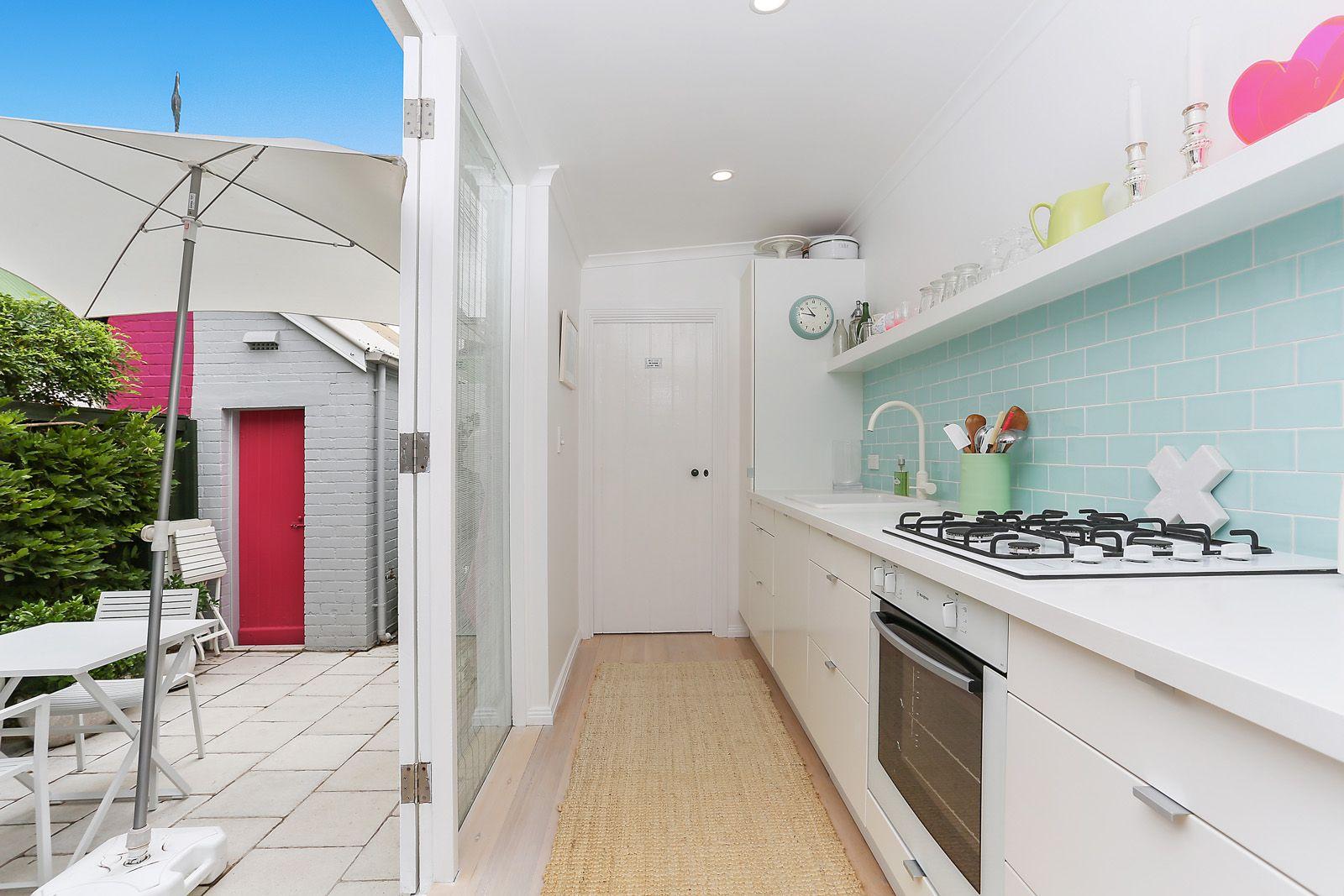 3 Pickering Lane, Woollahra NSW 2025, Image 2