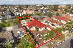 Picture of 11 Anselm Grove, Glenroy VIC 3046