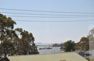 3 View Place, Moruya Heads NSW 2537