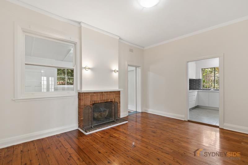 1/95 Beresford Rd, Bellevue Hill NSW 2023, Image 2