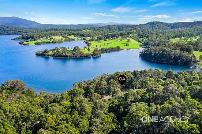 Picture of 156 -158 Riverview Road, NAROOMA NSW 2546