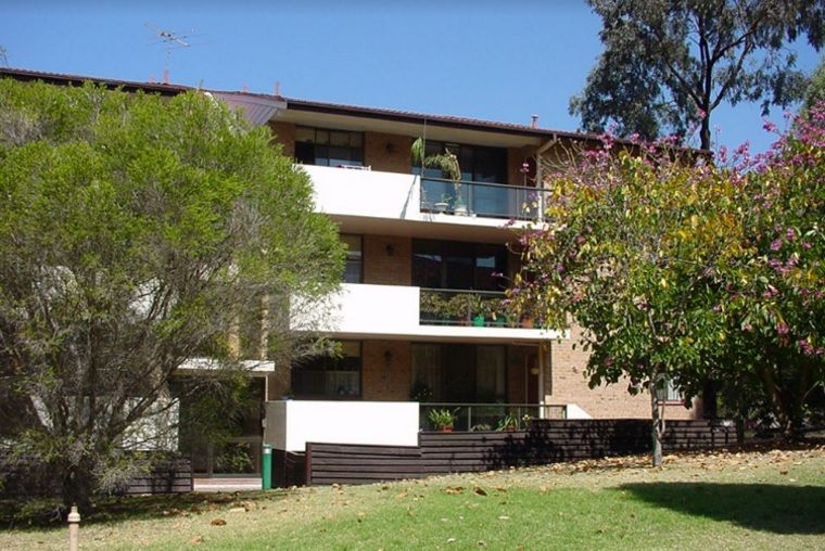 11/5-13 Dellwood Street, Bankstown NSW 2200, Image 0