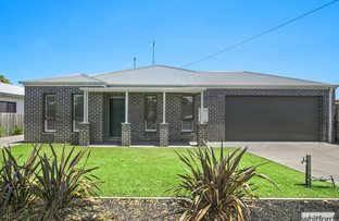 Picture of 1/106 St Albans Road, East Geelong VIC 3219