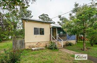 Picture of 59 Queen Street, Wingham NSW 2429