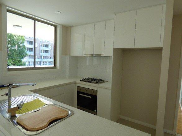 101/62-64 Veron Street, Wentworthville NSW 2145, Image 2