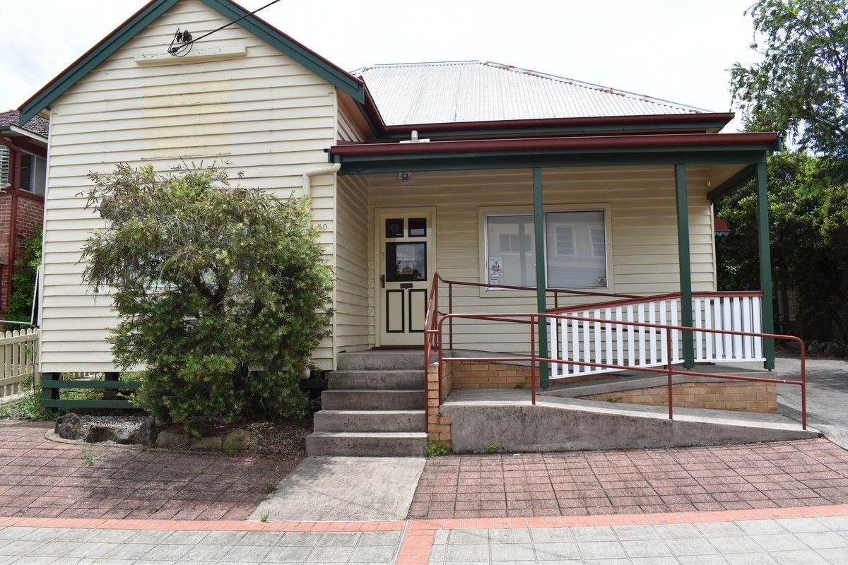 10 Geneva Street, Kyogle NSW 2474, Image 0