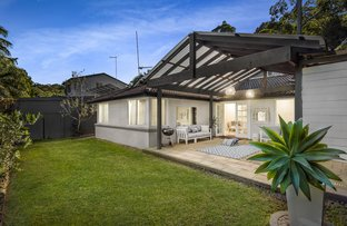 Picture of 17 Bellara Avenue, North Narrabeen NSW 2101