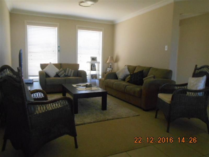 157B Boundary  Road, Dubbo NSW 2830, Image 1
