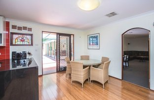 Picture of 6 Tuffin Road, Glen Forrest WA 6071