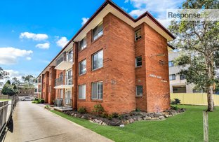 Picture of 10/209 Derby Street, Penrith NSW 2750