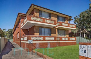 Picture of 5/28 Yangoora Road, Belmore NSW 2192