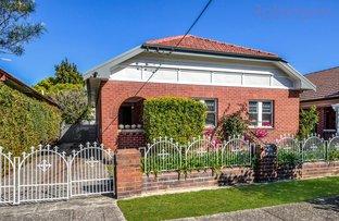 Picture of 27 Hebburn Street, Hamilton East NSW 2303