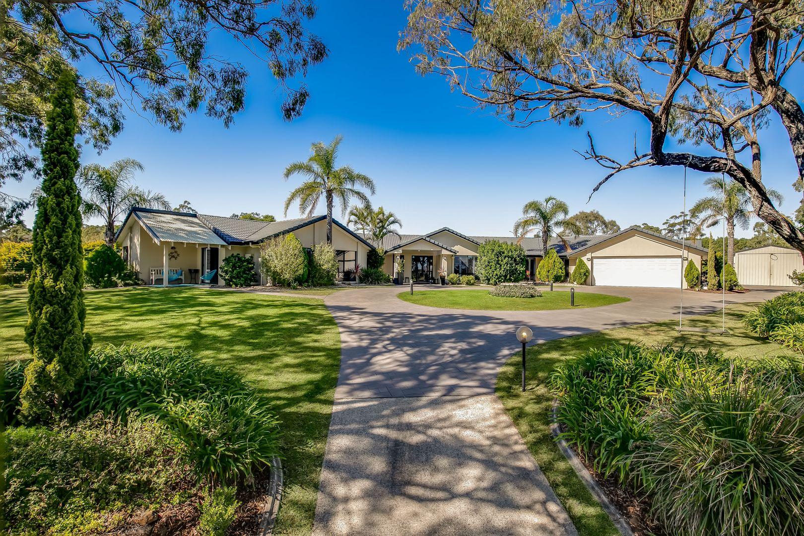 7 Christine Court, Cotswold Hills QLD 4350, Image 0