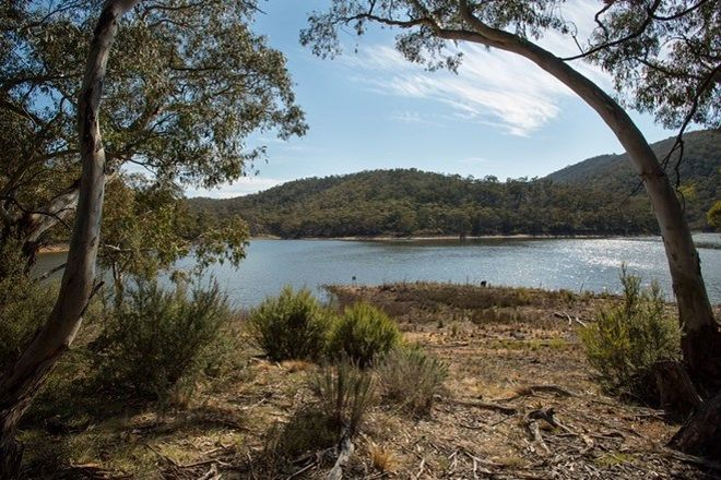 Picture of Lot 128, 916 Kalkite Road, JINDABYNE NSW 2627