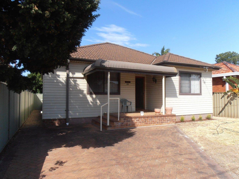 66 Monterey Street, Monterey NSW 2217, Image 0