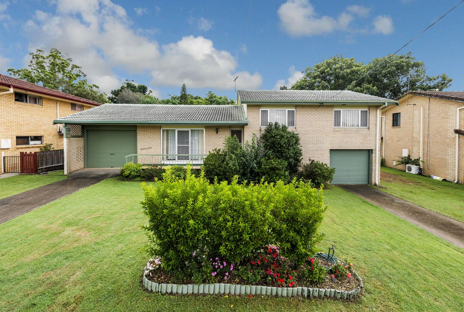 15 Trenayr Close, Junction Hill NSW 2460, Image 0
