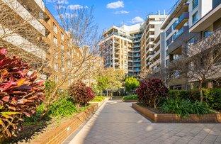Picture of 5032/57 Queen Street, Auburn NSW 2144