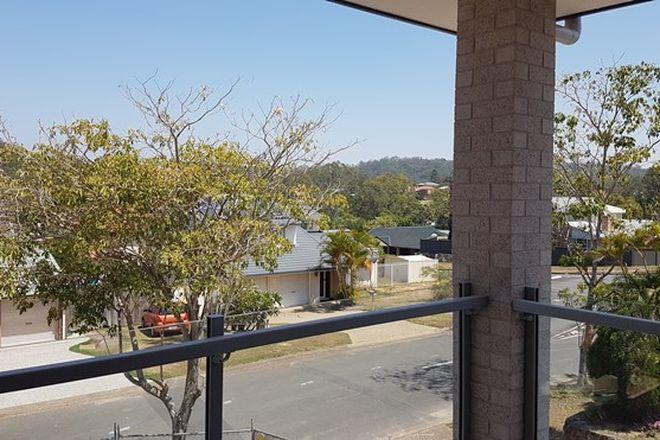 Picture of 4 Grevillea Street, MOUNT GRAVATT EAST QLD 4122