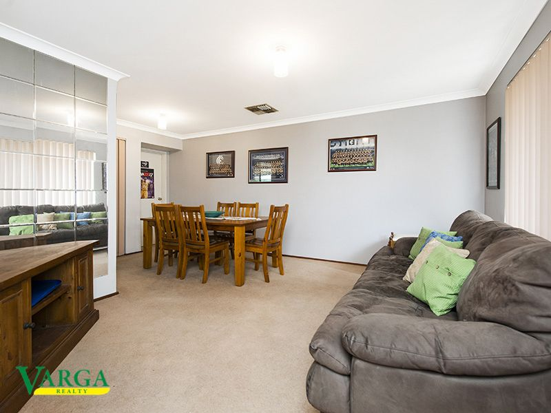 10 Stratus Place, Willetton WA 6155, Image 1