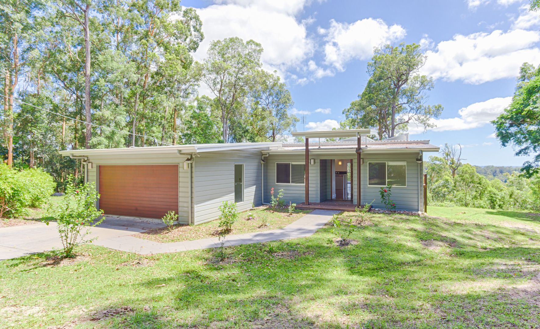 74 Forest Acres Drive, Lake Macdonald QLD 4563, Image 0