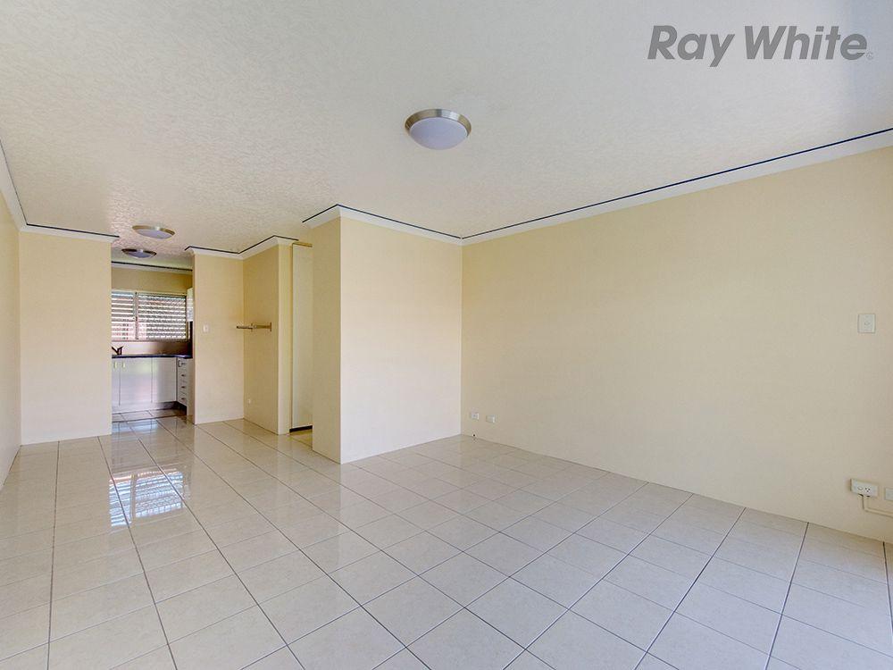 1/89 Grosvenor Street, Morningside QLD 4170, Image 2