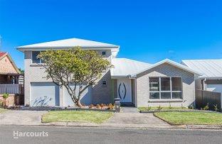 Picture of 51 McGregor Avenue, Barrack Heights NSW 2528