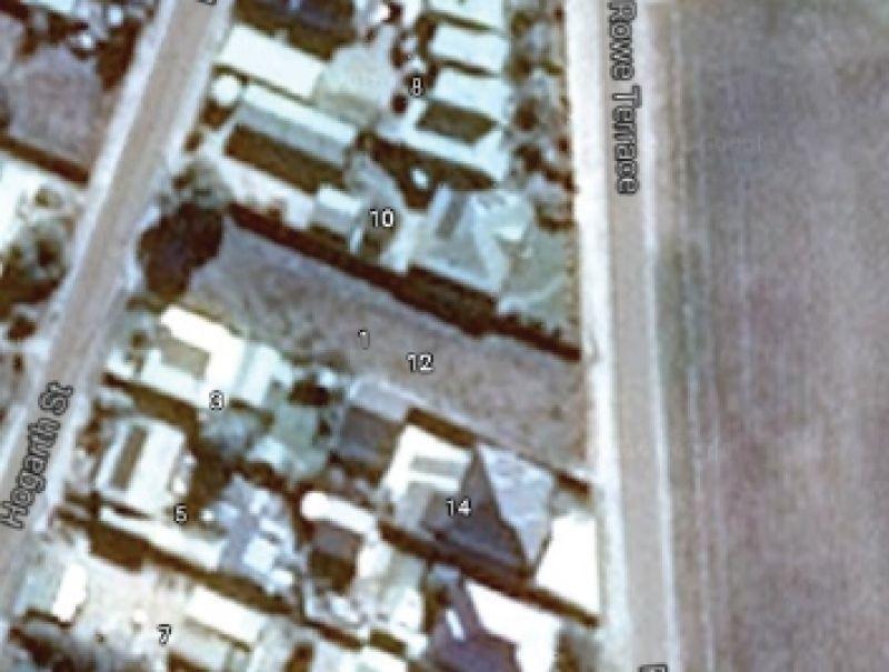 12 Rowe Terrace, Ardrossan SA 5571, Image 2