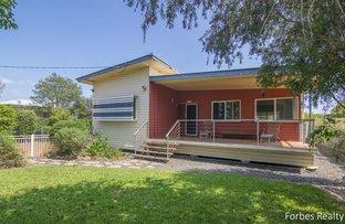 80a Pratten Street,, Dalby QLD 4405