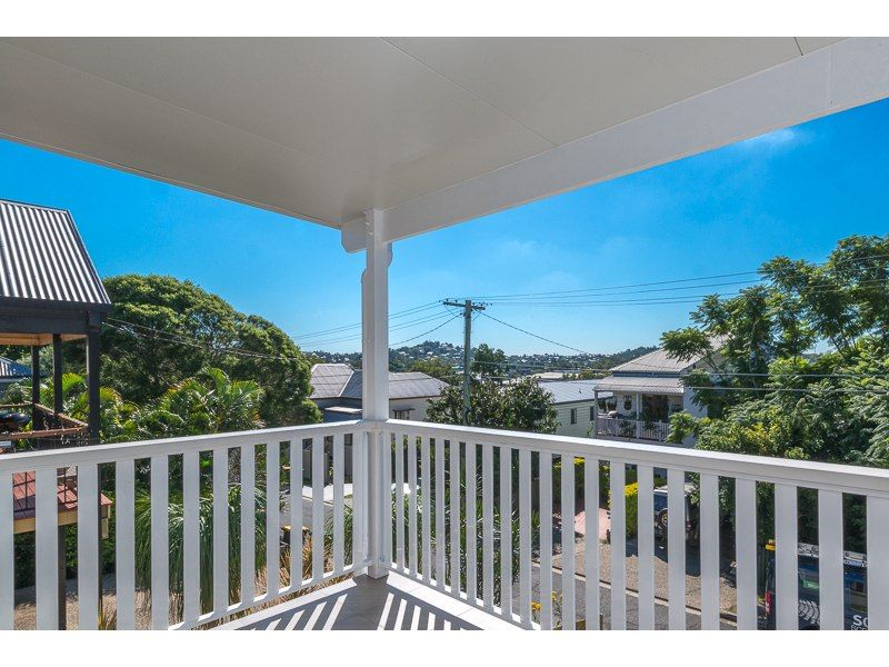 40 Guildford St, Kelvin Grove QLD 4059, Image 2