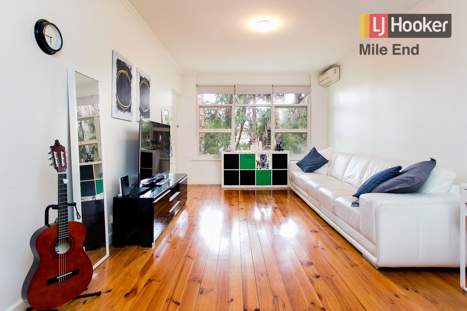 2/12 Winston Crescent, West Beach SA 5024, Image 1