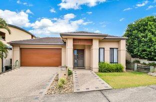 Picture of 111 Bayswater Avenue, Varsity Lakes QLD 4227