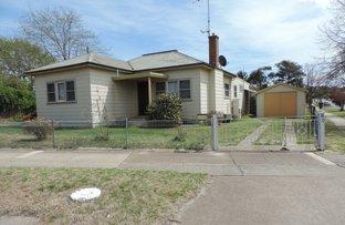 Picture of 80 Queen Street, Goulburn NSW 2580